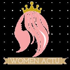 Women Actu