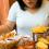 3 habitudes à l'heure du déjeuner qui provoquent la fatigue dans l'après-midi